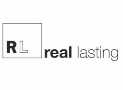 Real Lasting