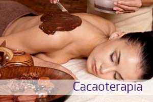cacaoterapia